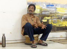 Indrapramit Roy