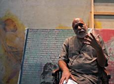 V. Ramesh