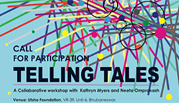telling_tales